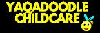 Yaqadoodle Childcare – Stretford