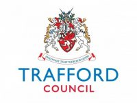 trafford-council-logo-copy-logo-651057193-2